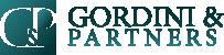 Studio Asssociato Gordini e Poli Logo